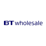 BT Wholesale Leased Line