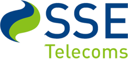 SSE Leased Line