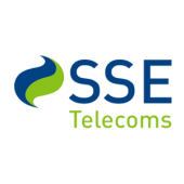 SSE Telecom Leased Line