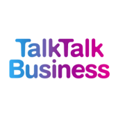 TalkTalk Leased Line