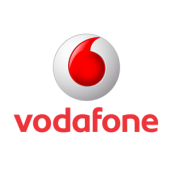 Vodafone Leased Line